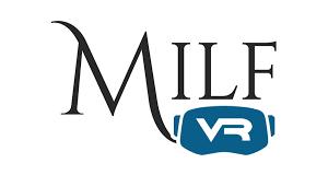 MilfVR VR porn videos