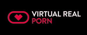 Virtual Real Porn VR porn videos