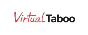 Virtual Taboo VR porn videos