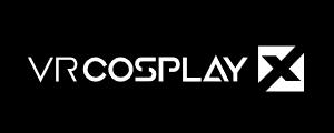 VRCosplayX VR porn videos