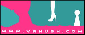 VRHush VR porn videos