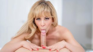 Banging Your Super Mom Cherie Deville