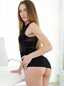 Veronica Clark VR porn videos