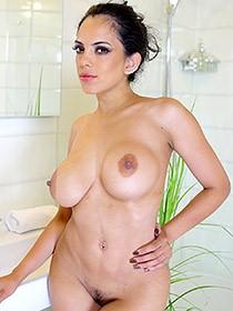 Katrina Moreno VR porn videos