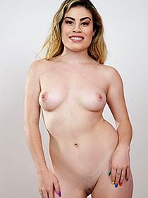 Veronica Valentine VR porn videos