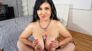 Jaylene Rio An Escort With Juggs