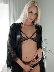 Katy Pearl VR porn videos