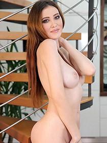 Gisha Forza VR porn videos