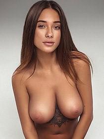 Liya Silver VR porn videos