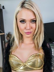 Dakota Skye VR porn videos