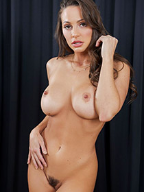 Abigail Mac VR porn videos