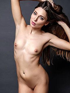 Talia Mint VR porn videos